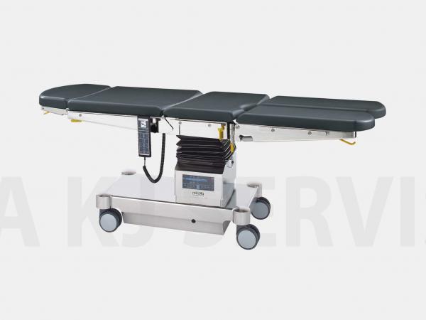 Operāciju galdi