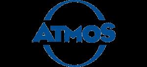 atmos_new-300x136_28ad32944875088387836f9cf5a43b1e_28ad32944875088387836f9cf5a43b1e
