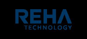 reha_logo-300x136_ac4ff34bb9965480aa5a5f741f562321_ac4ff34bb9965480aa5a5f741f562321