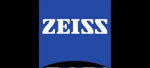zeiss_new1-300x136_5806b481364b810f89476a05497ad86_5806b481364b810f89476a05497ad86e
