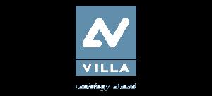 villa-300x136