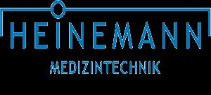heinemann-300x136