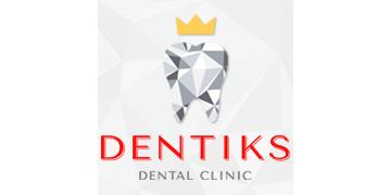 dentiks3