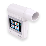 spirometrs